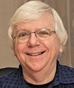 Robert Dupuys