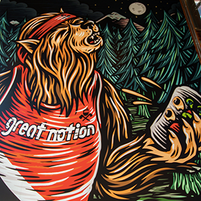 great notion logo