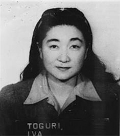Iva Toguri