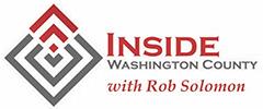 inside washco logo