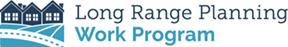 long range planning work program logo