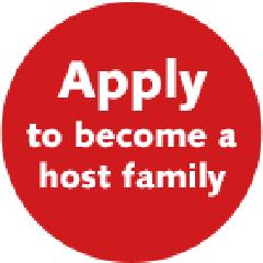 apply logo