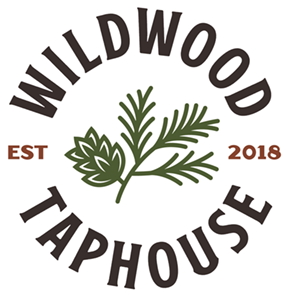 wildwood taphouse logo