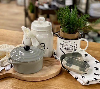 white birch merchandise