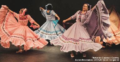 ccwc ballet folklorico